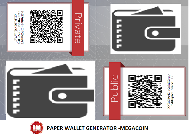 altcoin cryptocurrency wallet