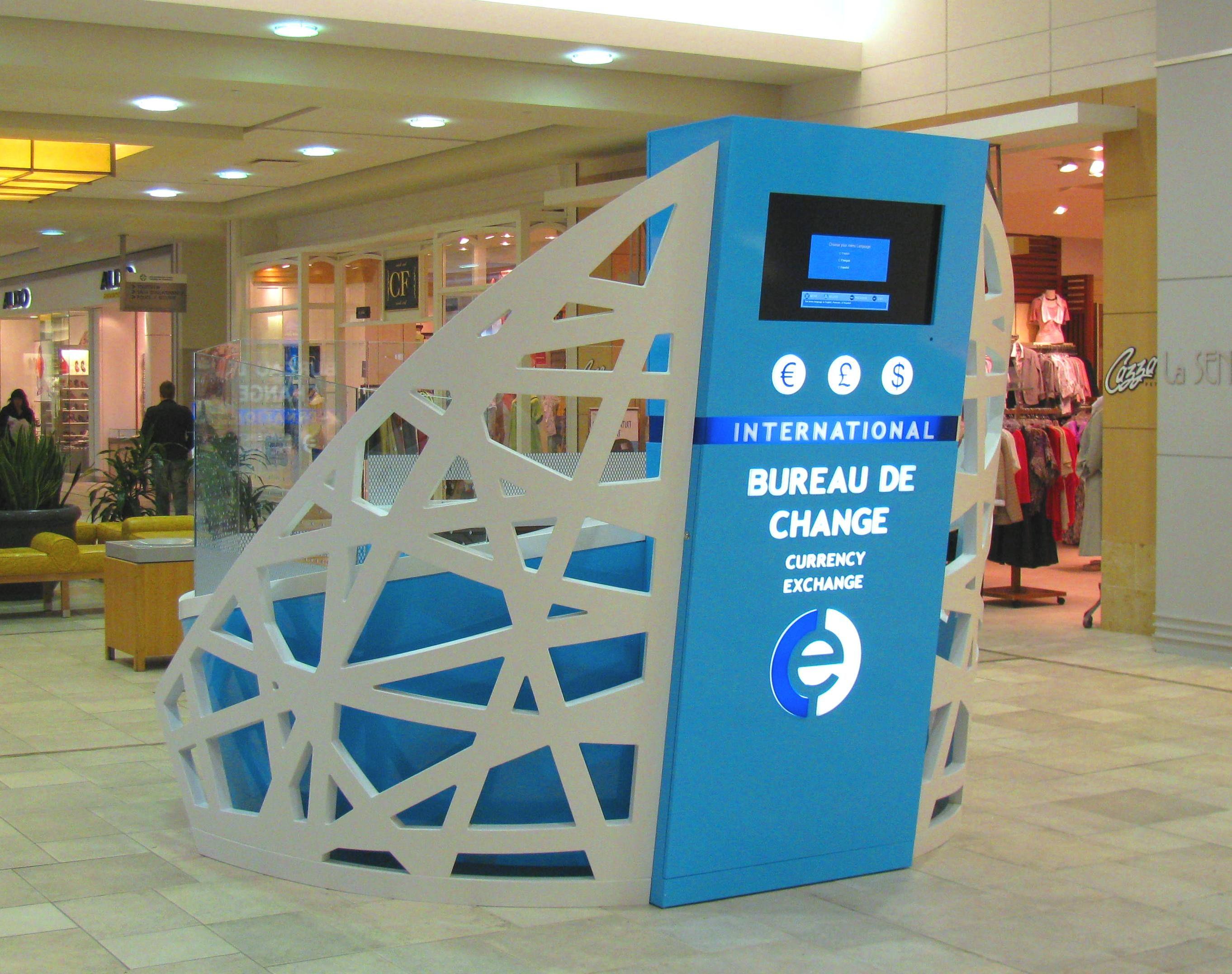 Award Winning Design - Brampton Rosemere And Quebec City