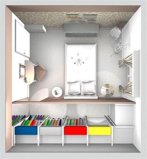 Photo of Le migliori idee per arredare la camera da letto 198+