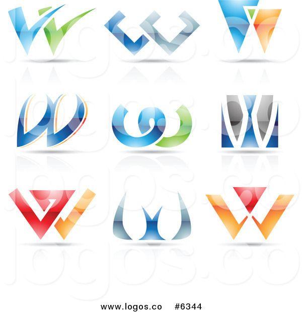 free letter design