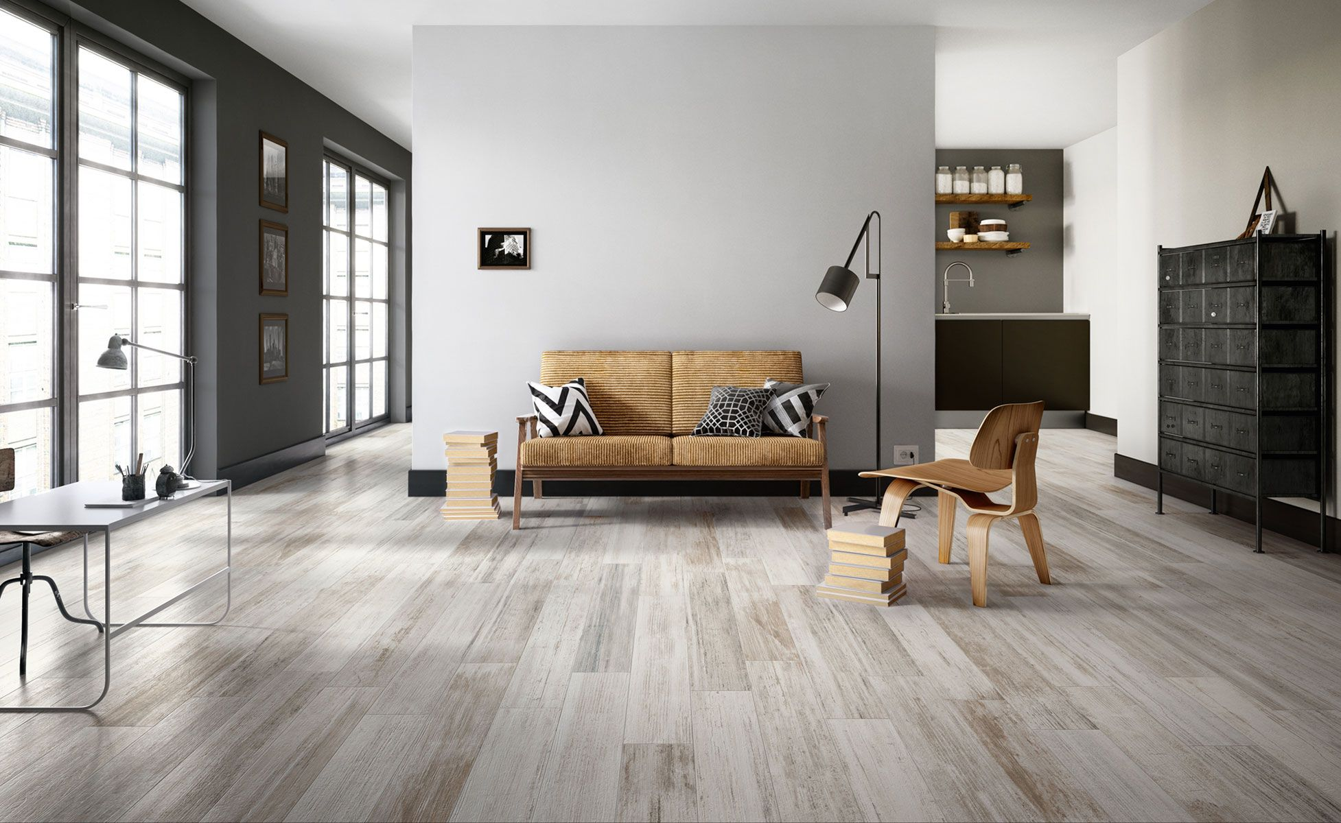ceramica sant 39 agostino pictart beach pinterest tile flooring. Black Bedroom Furniture Sets. Home Design Ideas