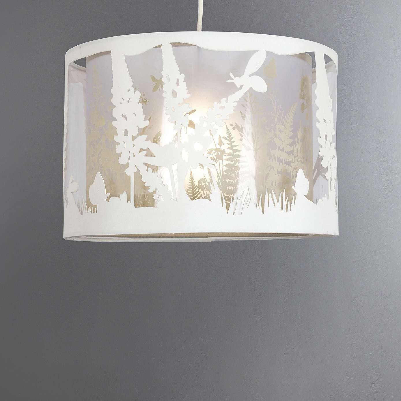 Woodland Layered Pendant Shade Dunelm Lamp Shades Dunelm Woodland Bedroom