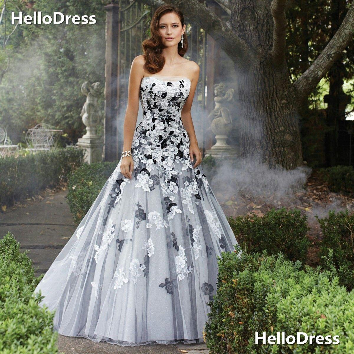 Best Black Wedding Outfits Ideas - Wedding Ideas - memiocall.com