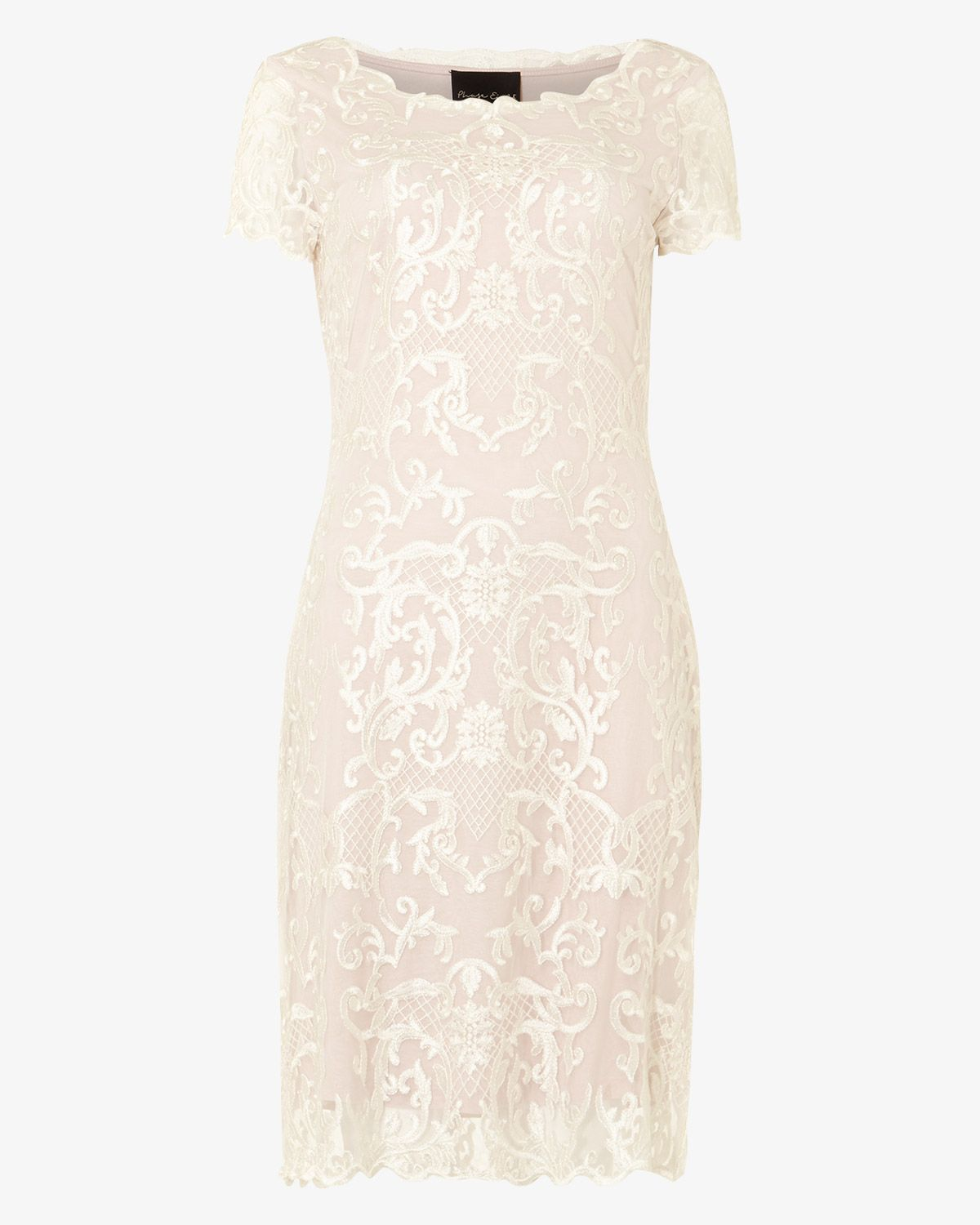 Tatiana Embroidered Dress Evening Gowns Online Stunning Dresses