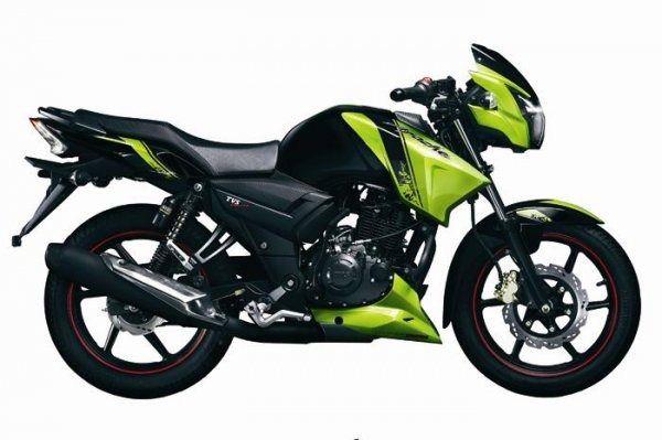Apache 2012 Rtb Bike Motorcycle Price Cheap Bikes Motorcycle