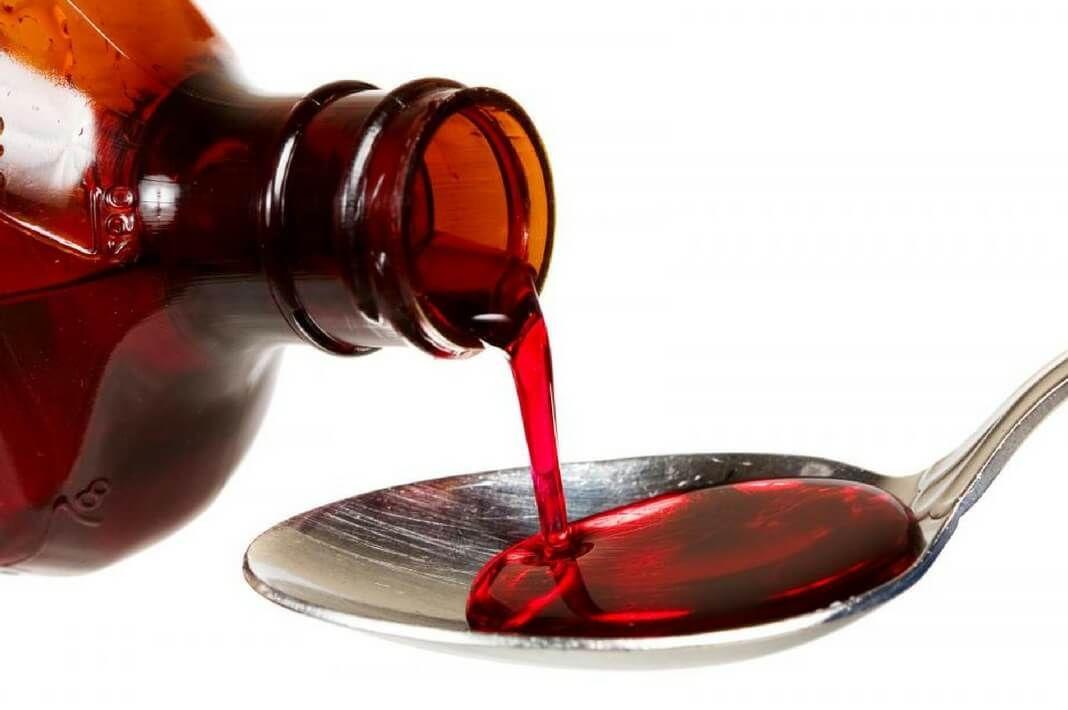 Периодическая чистка лимфы невероятно полезна, поскольку такая процедура помогает «перезапустить» систему в целом и сделать ее более эффективной. Для очищения лимфы рекомендуют использовать сироп солодки совместно со средством Энтеросгель. Как выглядит подобная процедура? Узнайте, как использовать сироп солодки и энтеросгель для очистки лимфосистемы.