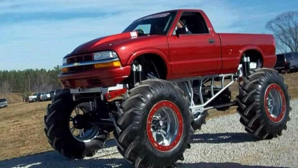 Lifted Trucks For Sale In Ga >> Pin by Chad Utter on mudd diggers | Lifted chevy trucks, Chevy trucks, Mud trucks