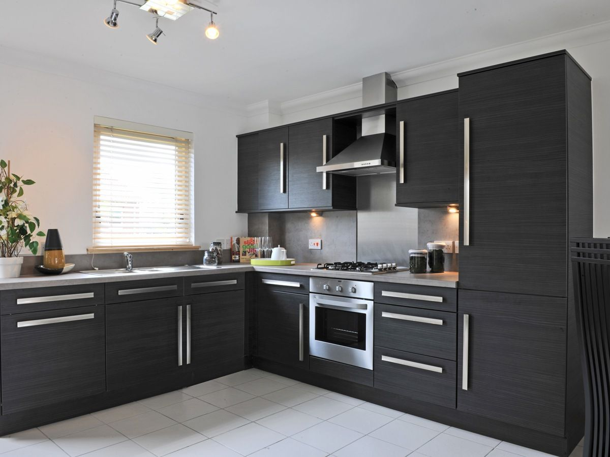 Best Castlefleurie Kitchen Houses For Sale In Anstruther In 400 x 300