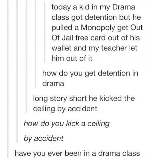 Apparently I Haven T Tumblr Funny Funny Tumblr Posts Humor