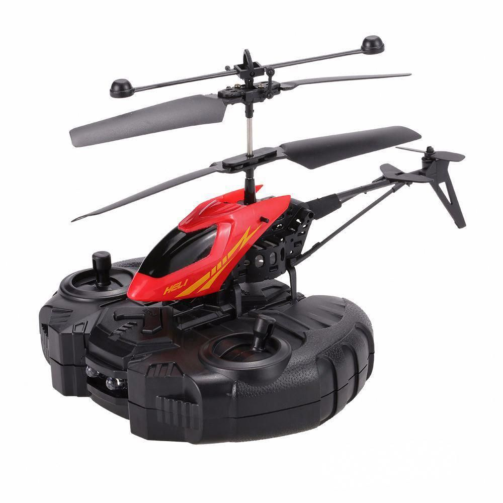Mini RC Helicopter for Kids //Price: $22.02 \u0026 FREE Shipping // #Drones # Helicopters #Quadcopter #rcdroneprices #rchelicopter