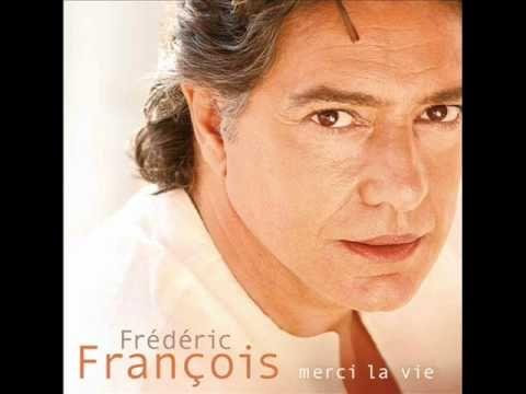 Frederic Francois I Love You Je T Aime Iconesdoflashback