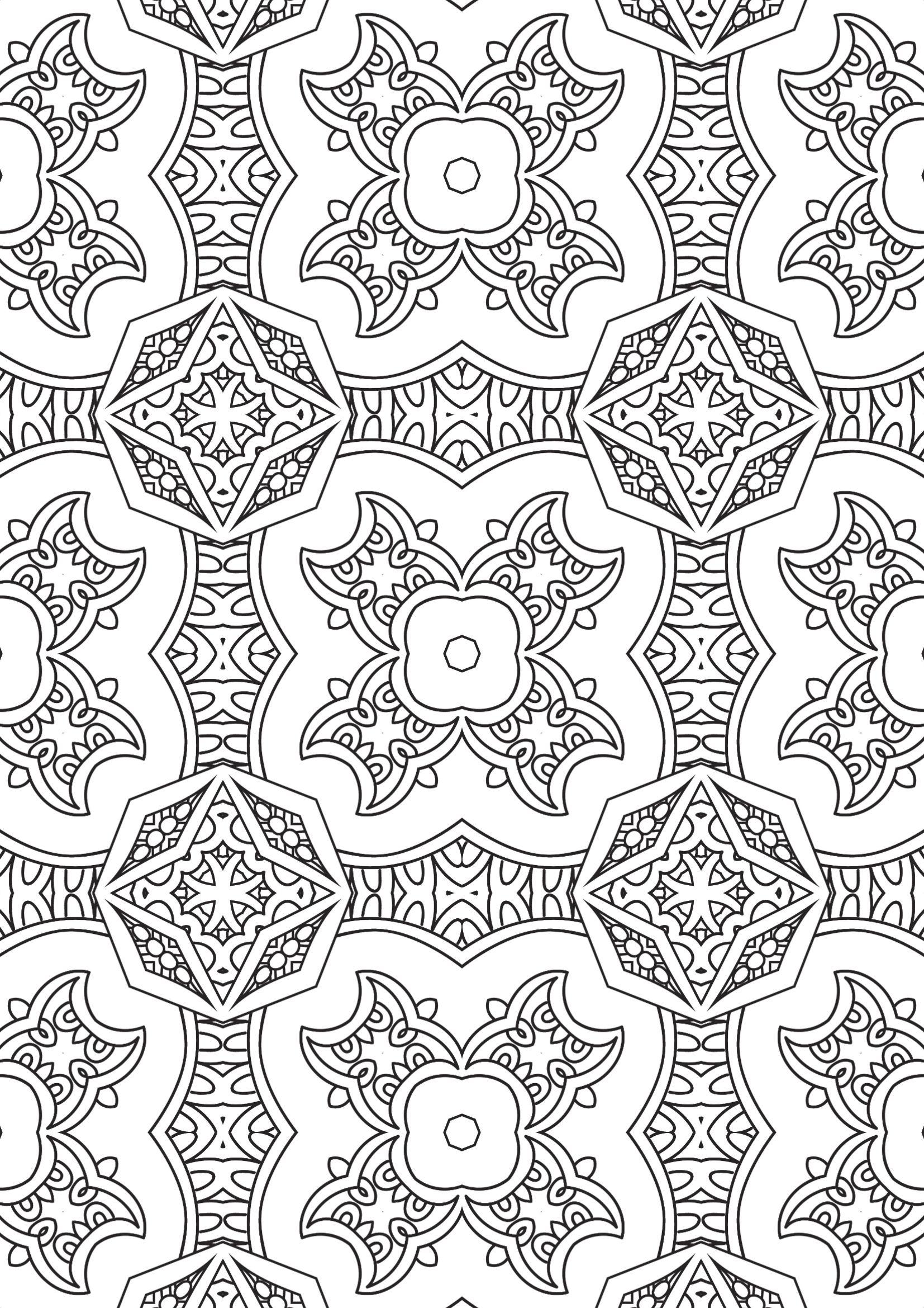 Pattern Love2 Jpg 1654 2339 Pattern Crafts Color