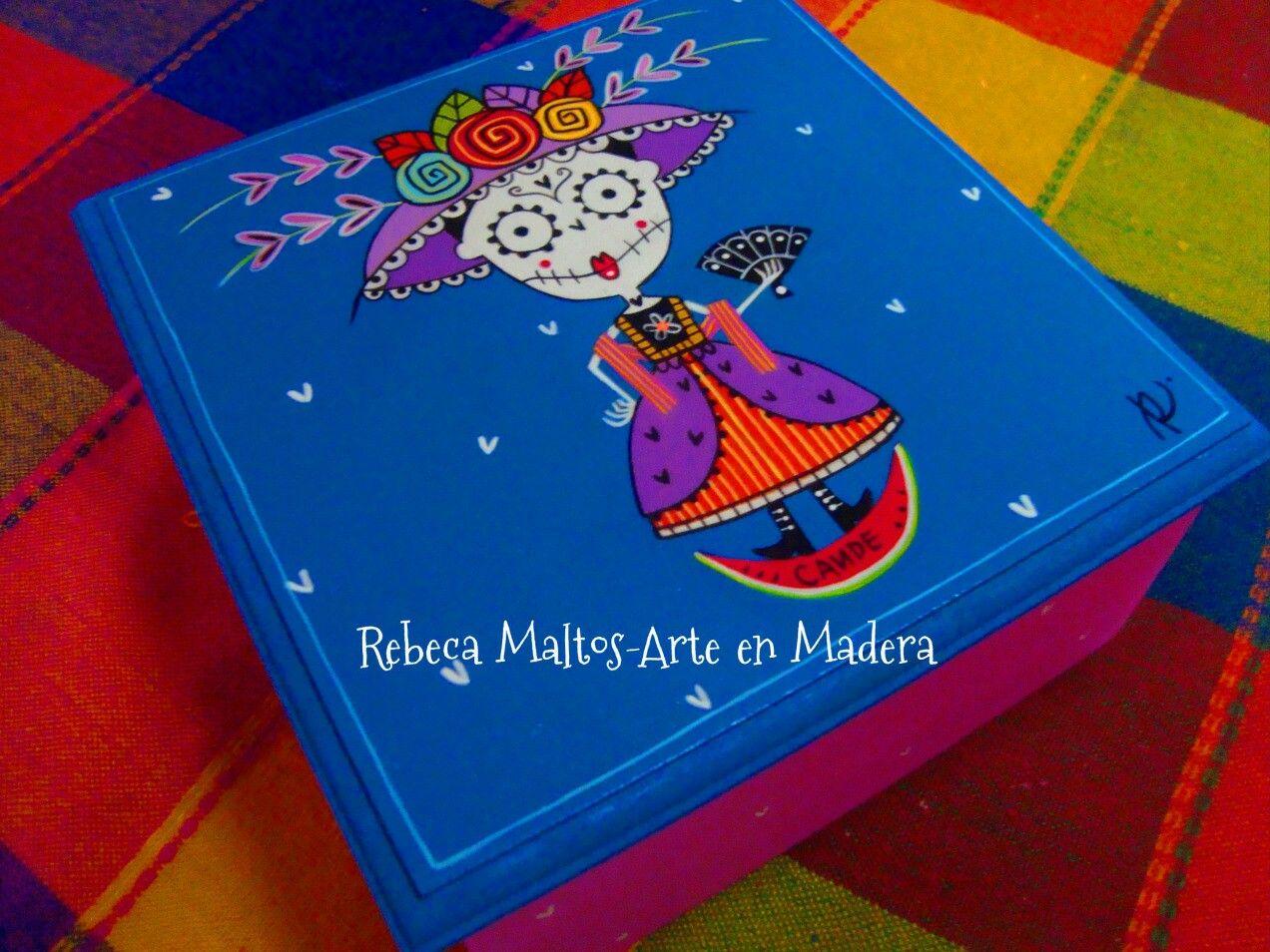 Pin De Patri En Proyecto Arte Frida Kahlo Blog Pinterest  # Muebles Begonazpi