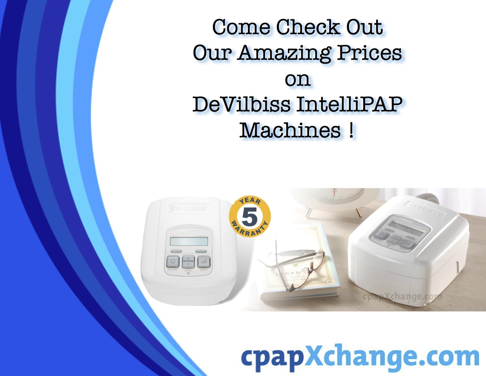 Intellipap Standard Cpap Machine Package Cpap Cpap Machine Machine