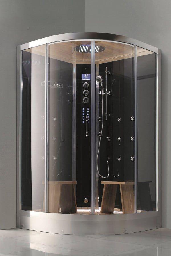20 Showers Drake Should Buy