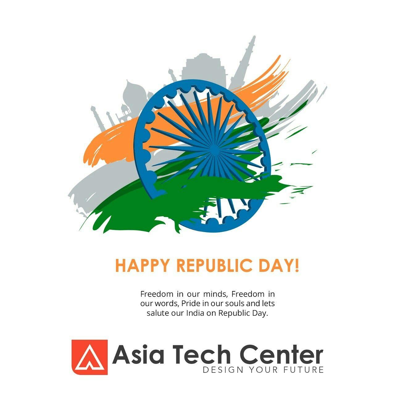 Happy Republic Day 2021 In 2021 Republic Day Day Wishes Republic