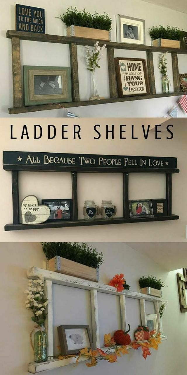 Pin by lisa eldridge on furniture and decor in pinterest