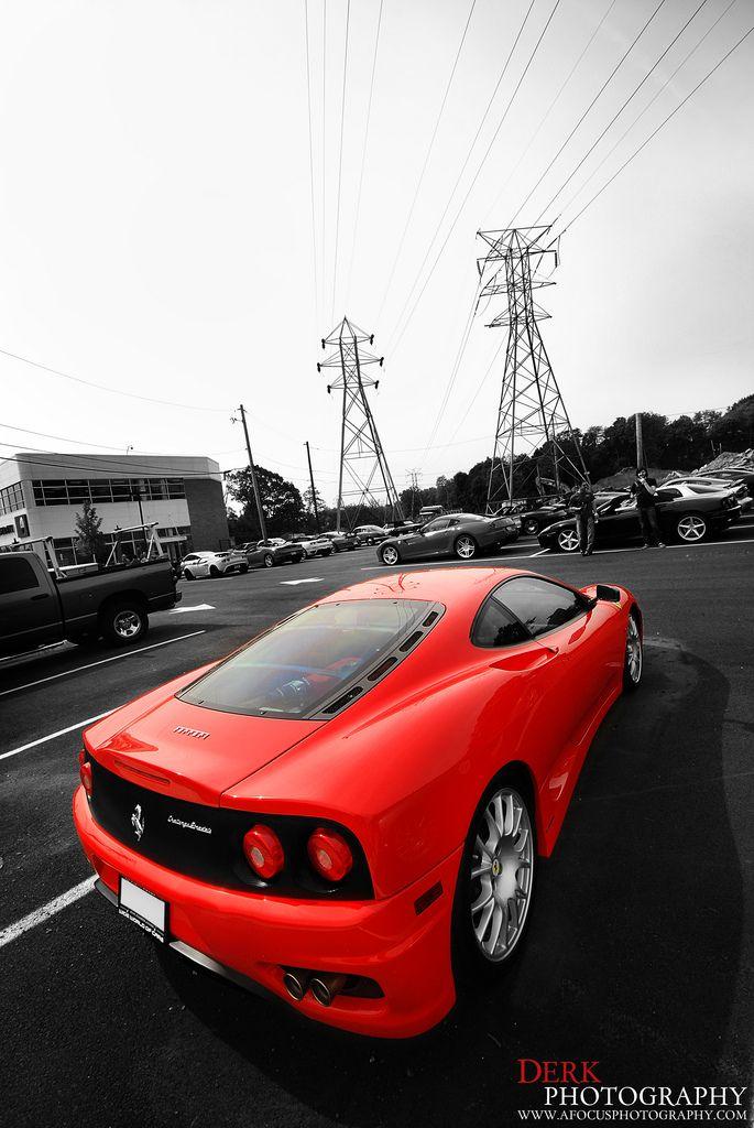 Top 10 Supercars Fuel Economy Luxury Lifestyle Belgium Sport
