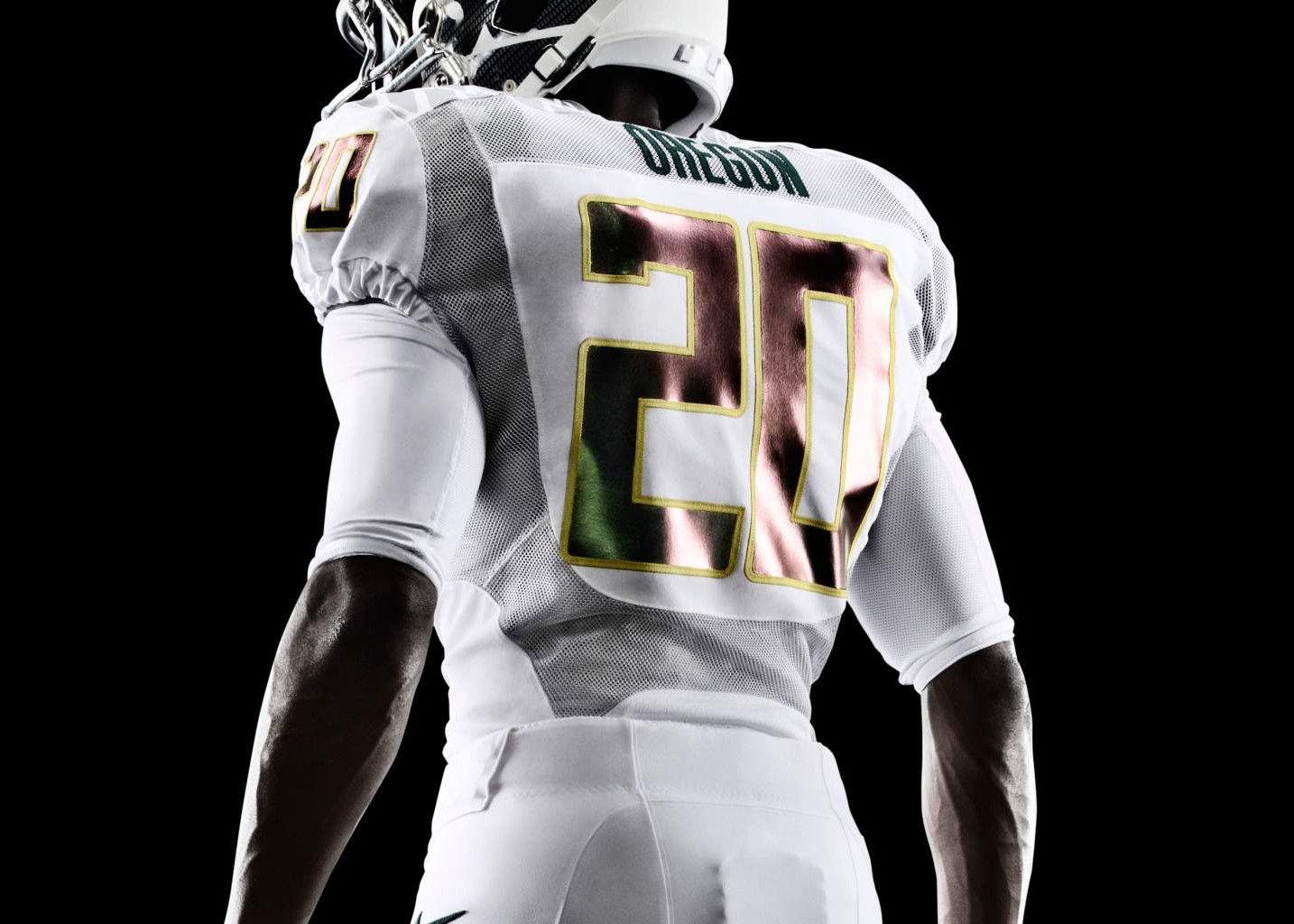 Solo1 Oregon football, Oregon ducks uniforms, Football
