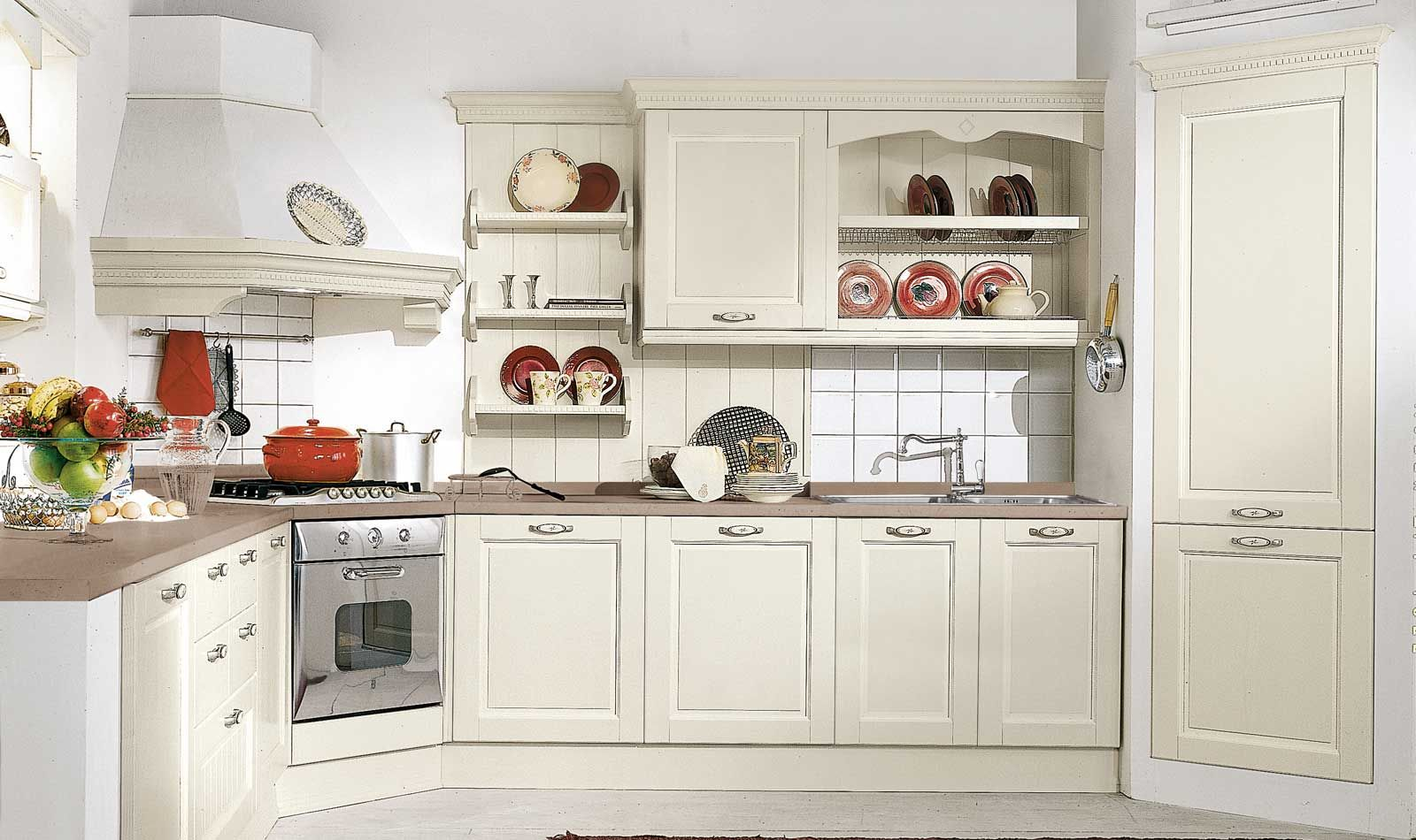Cucine Ikea Ramsjo : Cucina ramsjo ikea opinioni. Cucina ikea ...