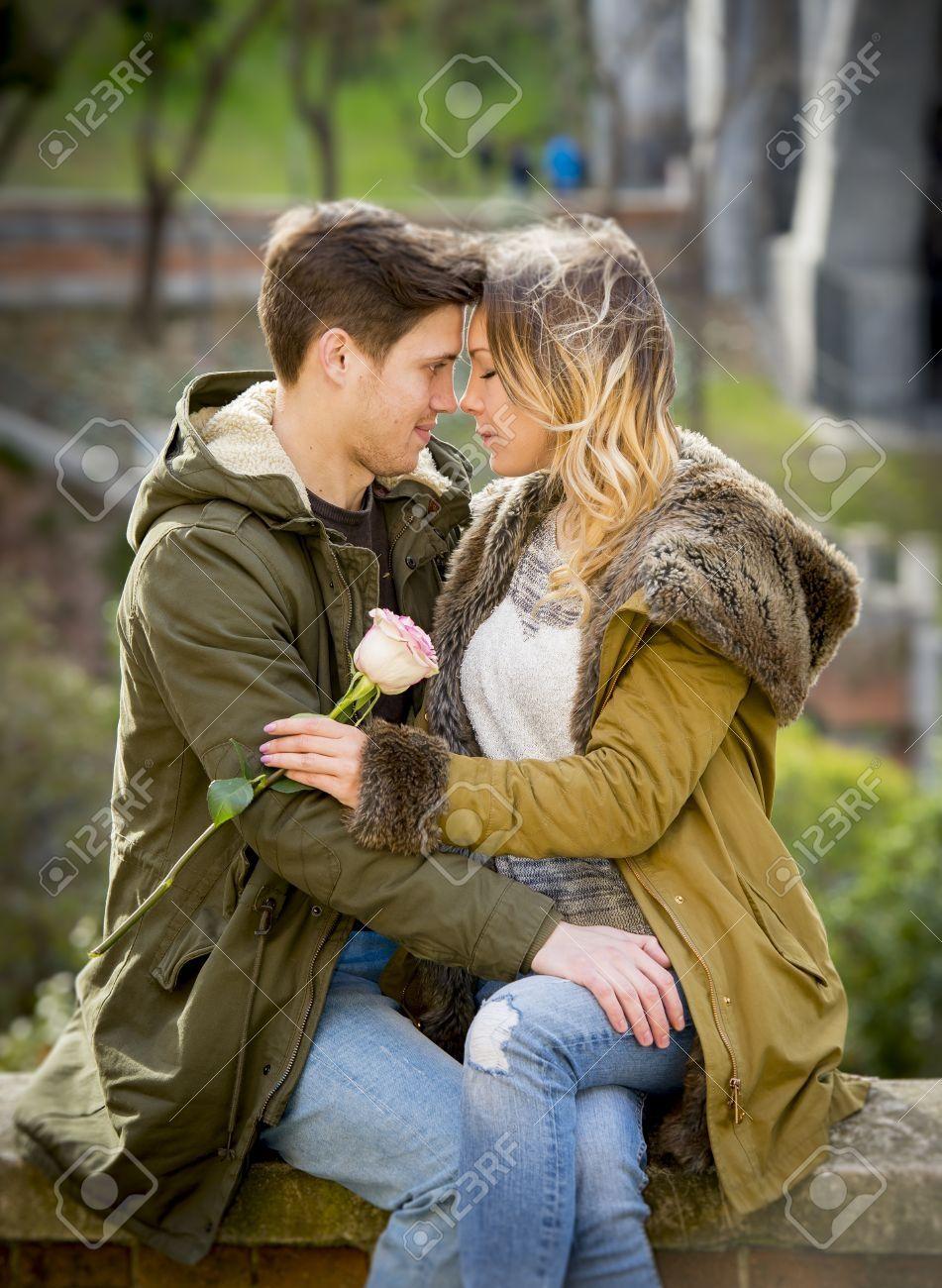 European kiss dating site