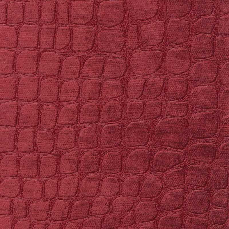 Fast, free shipping on Kasmir fabric. Strictly 1st Quality