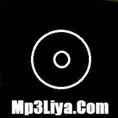 Farak Divine Mp3 Song Download - Mp3Liya Com | Indian Pop in