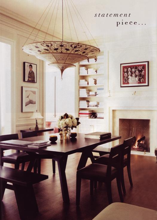 classic chandelier by venetia studium scheherazade fortuny lighting impressive italian. Black Bedroom Furniture Sets. Home Design Ideas
