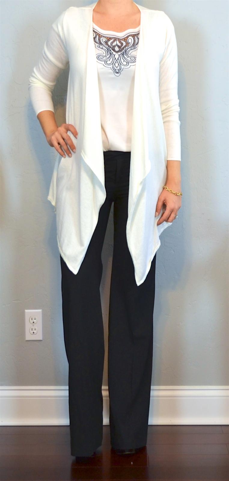 cd90872d4da outfit post  white drapey cardigan