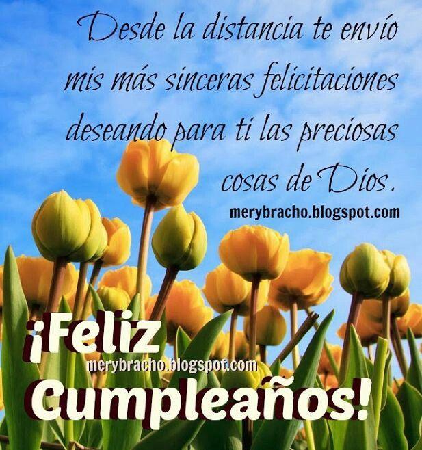 Idea De Pilar Menendez En Cumpleaños