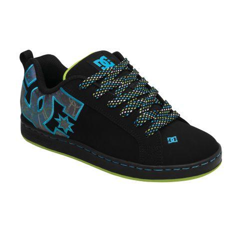 $60 Womens Court Graffik SE Shoes - DC Shoes http://rover.ebay.com/rover/1/710-53481-19255-0/1?ff3=4&pub=5575067380&toolid=10001&campid=5337422196&customid=&mpre=http%3A%2F%2Fwww.ebay.co.uk%2Fsch%2Fi.html%3F_sacat%3D0%26_from%3DR40%26_nkw%3Dwomens%2Bdc%2Bshoes%26rt%3Dnc%26LH_BIN%3D1