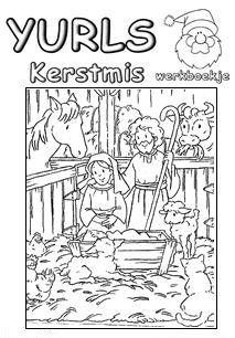 yurls werkboekjes werkboekjes yurls net bijbel