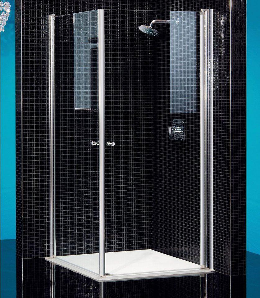 Geo Duschwanne Eckig 90 X 90 Cm Quadratisch Sanitaracryl Bxt 90 X 90 Cm Online Kaufen Otto Duschwanne Dusche Sanitar