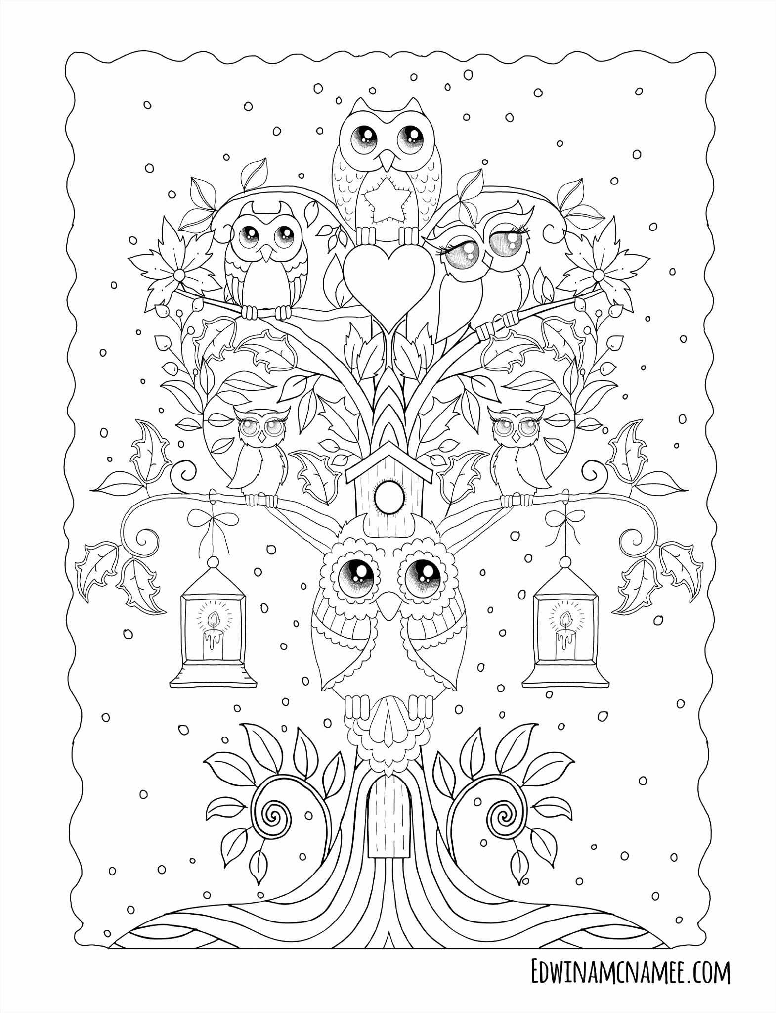Coloring Pictures Of Baby Animals Awesome Coloring Book Animals Best I Pinimg Originals Designs Coloring Books Pattern Coloring Pages Detailed Coloring Pages