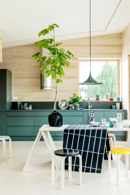 interior design blog inspirations to stage your feel good home un due - Blog Home Design