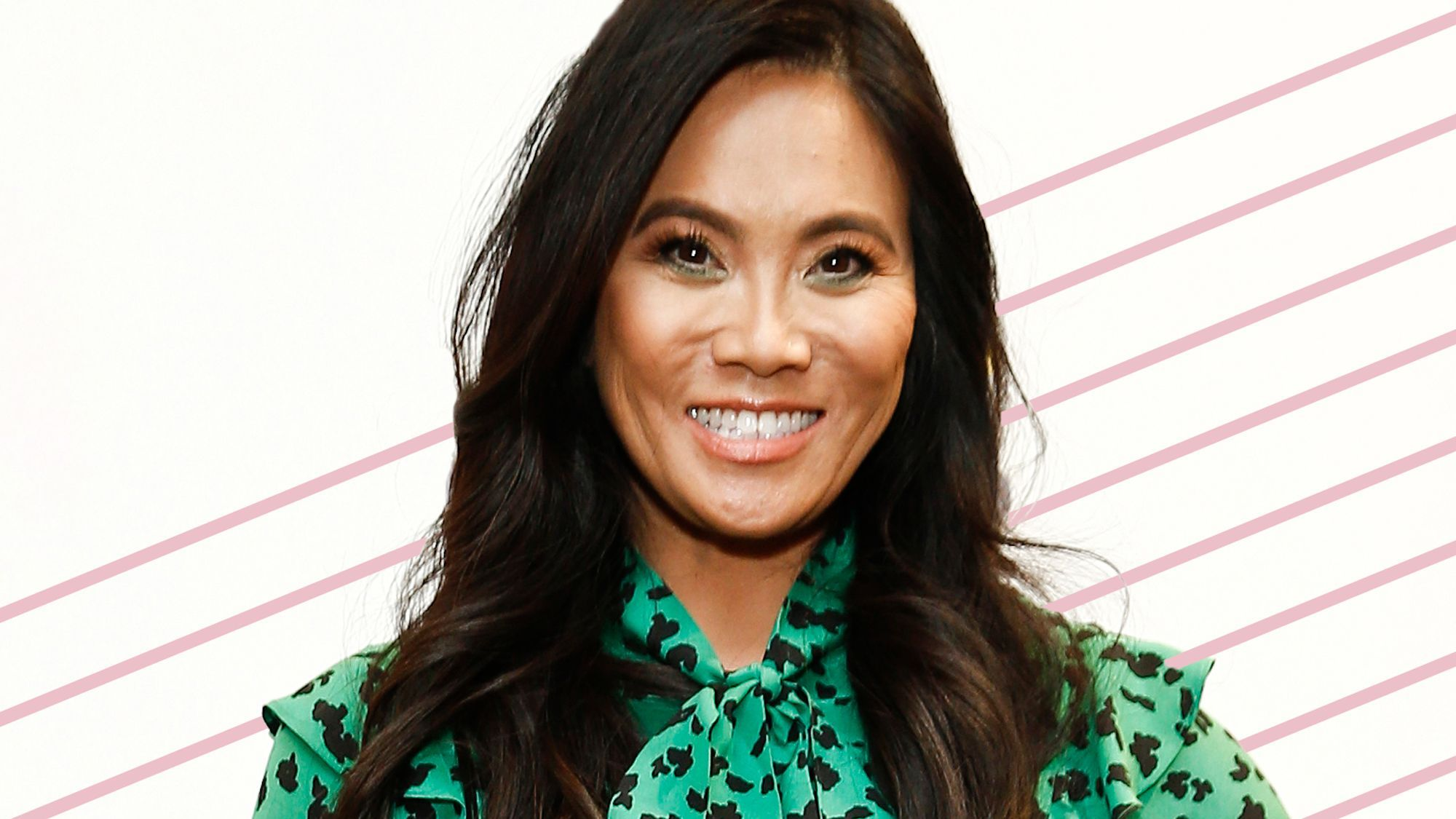 Dr Pimple Popper S Just Expanded Her Target Line Everything S On Sale Pimples Skin Care Collection Pimples Remedies