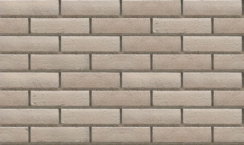 クラフト調ブリックタイル スカーフェイス Cfc227 552 テクスチャサイズ 948 560mm Texture Wall Brick Sand Beige レンガタイル レンガ 画像あり 玄関 床 タイル タイル スカーフェイス