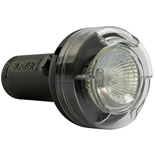 Blazer C8020 1 000 Lumen Back Up Utility Light With No In Https Www Amazon Com Dp B000oomqdg Ref Cm Sw R Pi Dp Warning Lights Led Lighting Home Led Lights