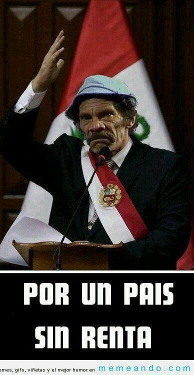 Don Ramon El Chavo Quotes