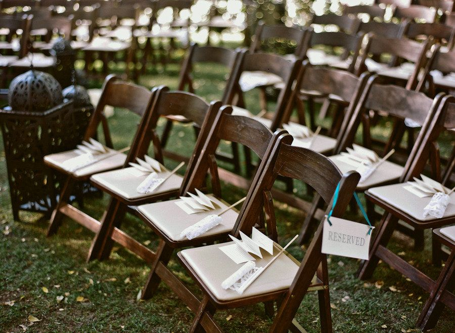 Sedona Wedding From Amy Amp Stuart Photography Some Like