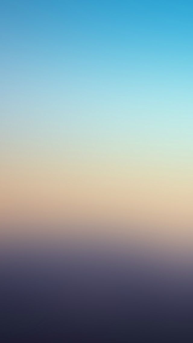 City Blue Day Gradation Blur Background Iphone 5s Wallpaper Iphone Wallpaper Blur Blurred Background Iphone 5s Wallpaper