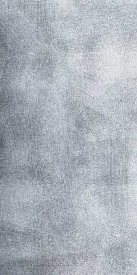 BOGAN - Synthetic panels from TECNOGRAFICA | Architonic