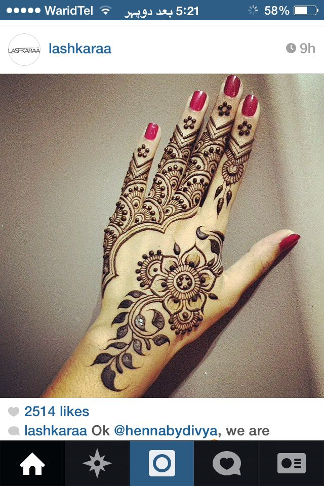 Wrist Tattoo Designs Henna Eid: Henna Tattoo Designs, Henna Patterns, Henna