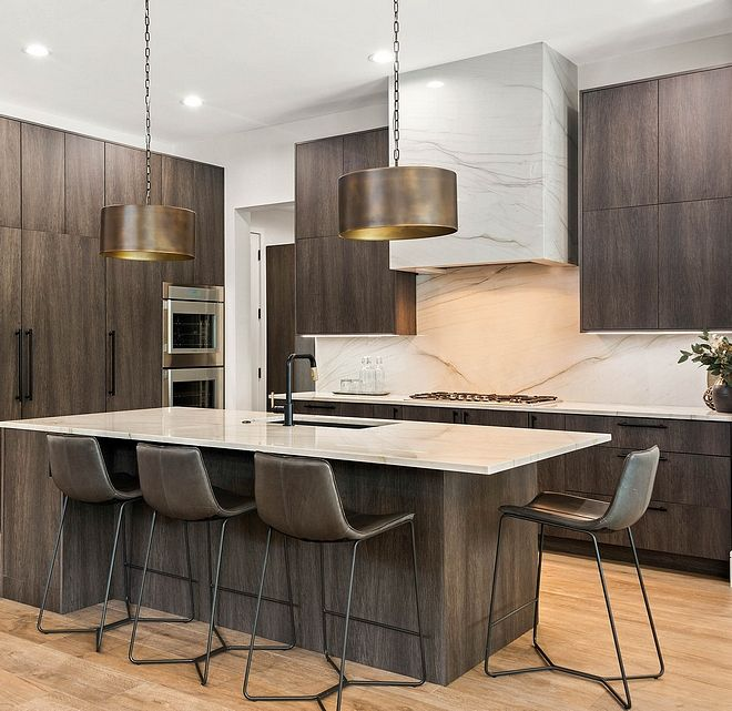 kitchen cabinets cabinets custom by wood concepts of florida melamine lioher furniture on kitchen cabinets vertical lines id=63645