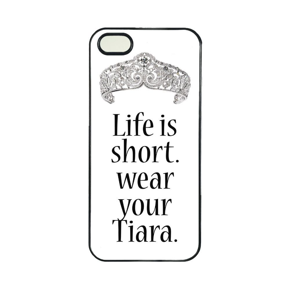 Cell Phone Quotes Pinnic On  Phonecases   Pinterest  Promotion Phones And