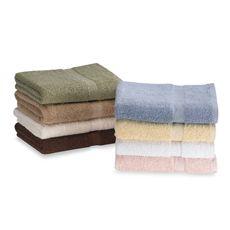 Simply Soft Bath Towels 100 Cotton Bed Bath Beyond Towel