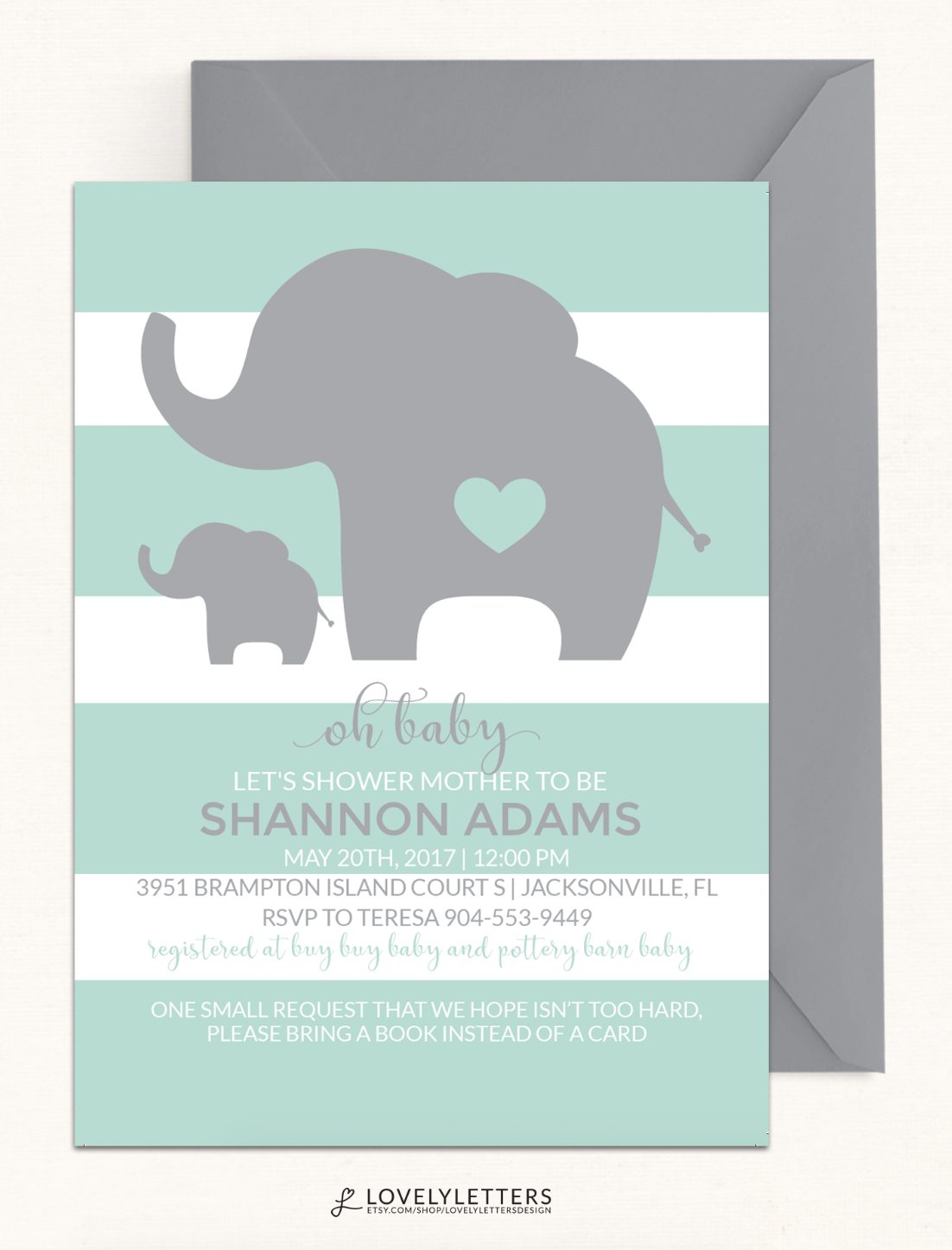 Elephant baby shower invitation little peanut shower invitation elephant baby shower invitation little peanut shower invitation elephant invitation elephant shower filmwisefo Images