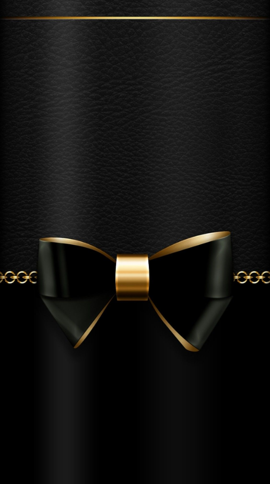 Black And Gold Cellphone Wallpaper Wallpaper For Your Phone Iphone Wallpapers Phone Backgrounds