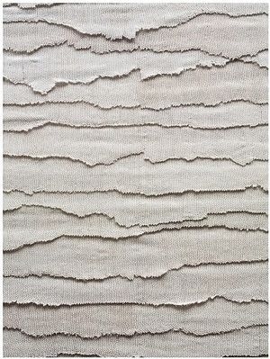 Inspiration Lately: Texture #textiledesign