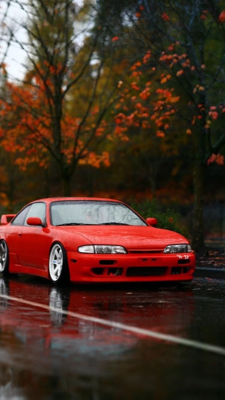 Pin By Dustin Williams On Jdm Wallpapers Car Wallpapers Jdm Jdm Cars